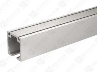 STARAL-PORTES-200-KG - STARAL Plus : pour portes de 200 Kg