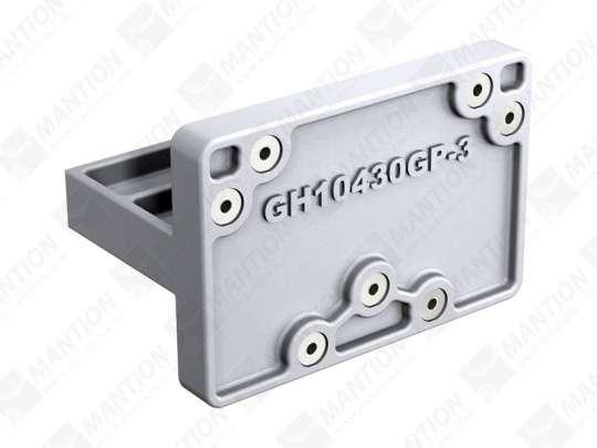 GH10430GP-3_prod_bd_w_01.jpg